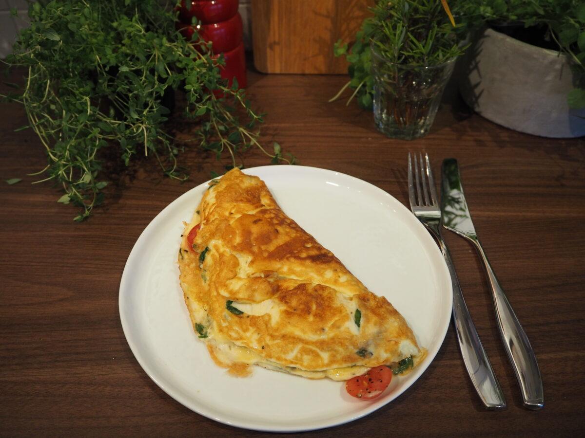 omelett-tomat-basiika
