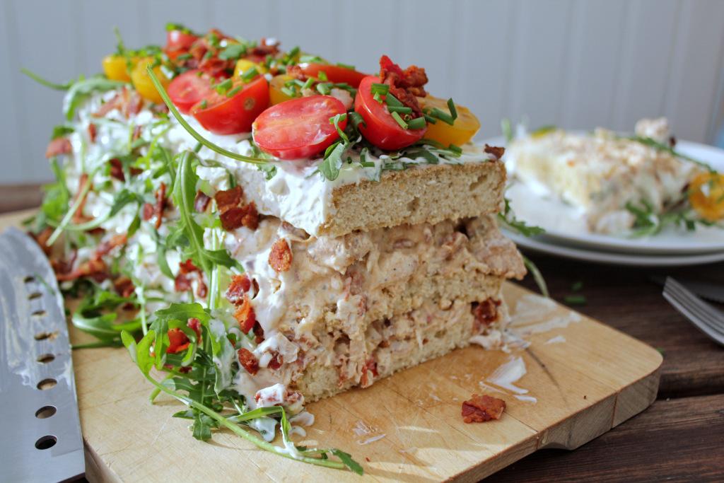 club-sandwich-smorgas-tarta