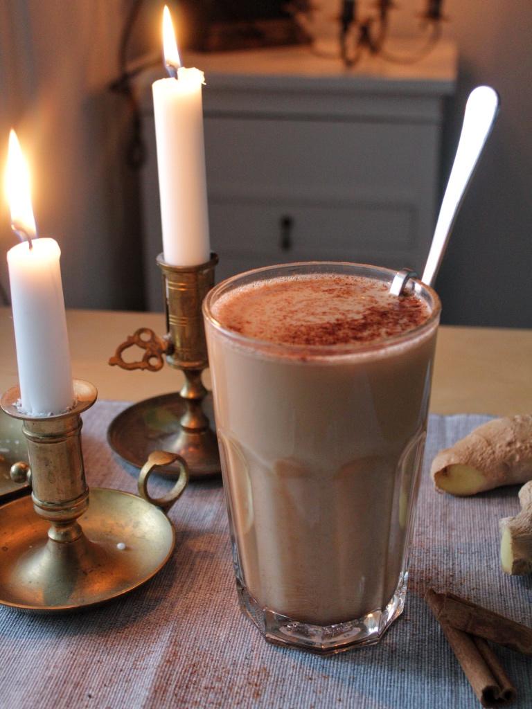 chai-latte-paleo