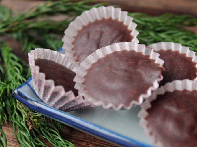 lakrits-choklad-paleo-recept