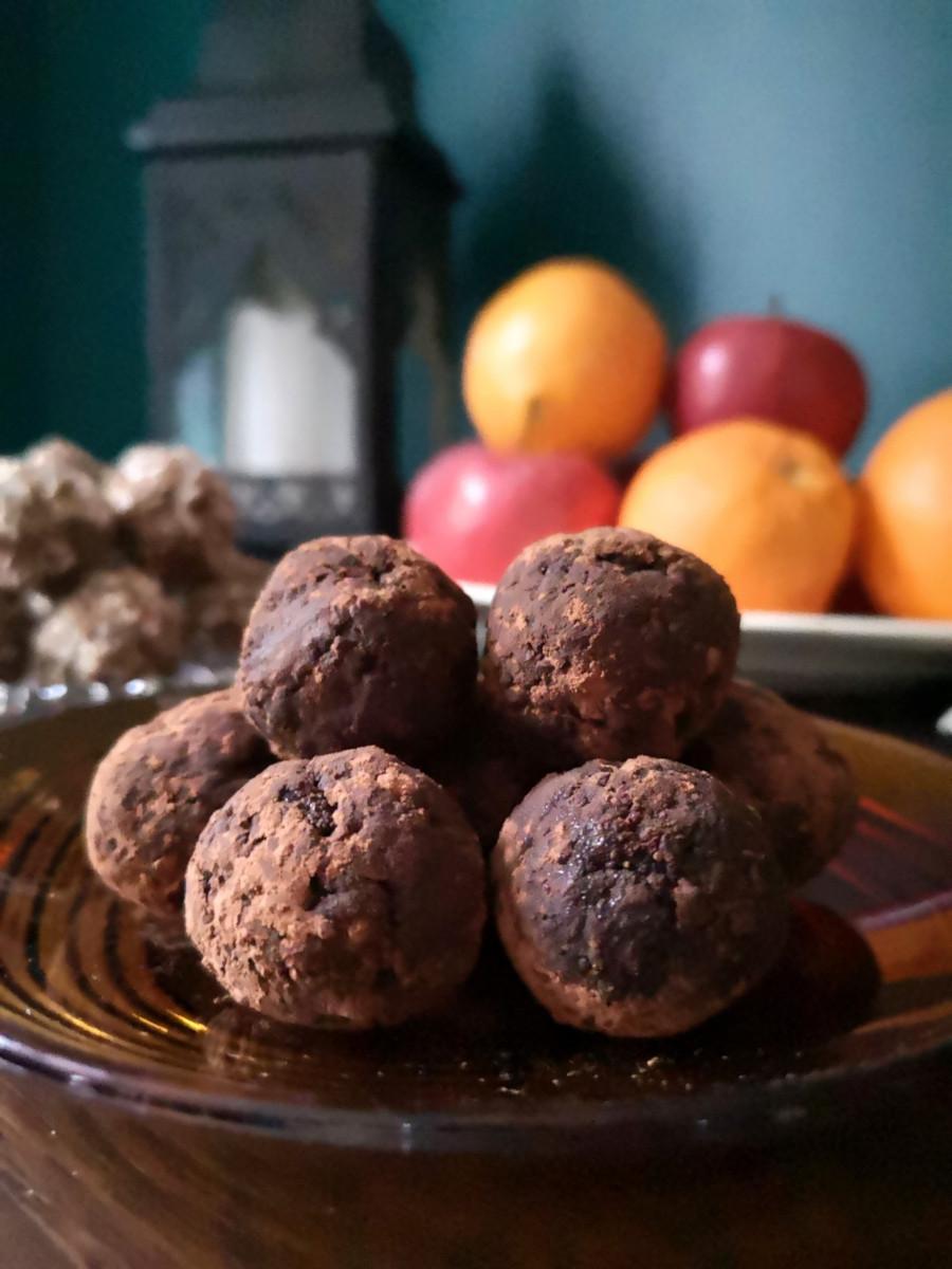 chokladbollar-apelsin-paleo-recept