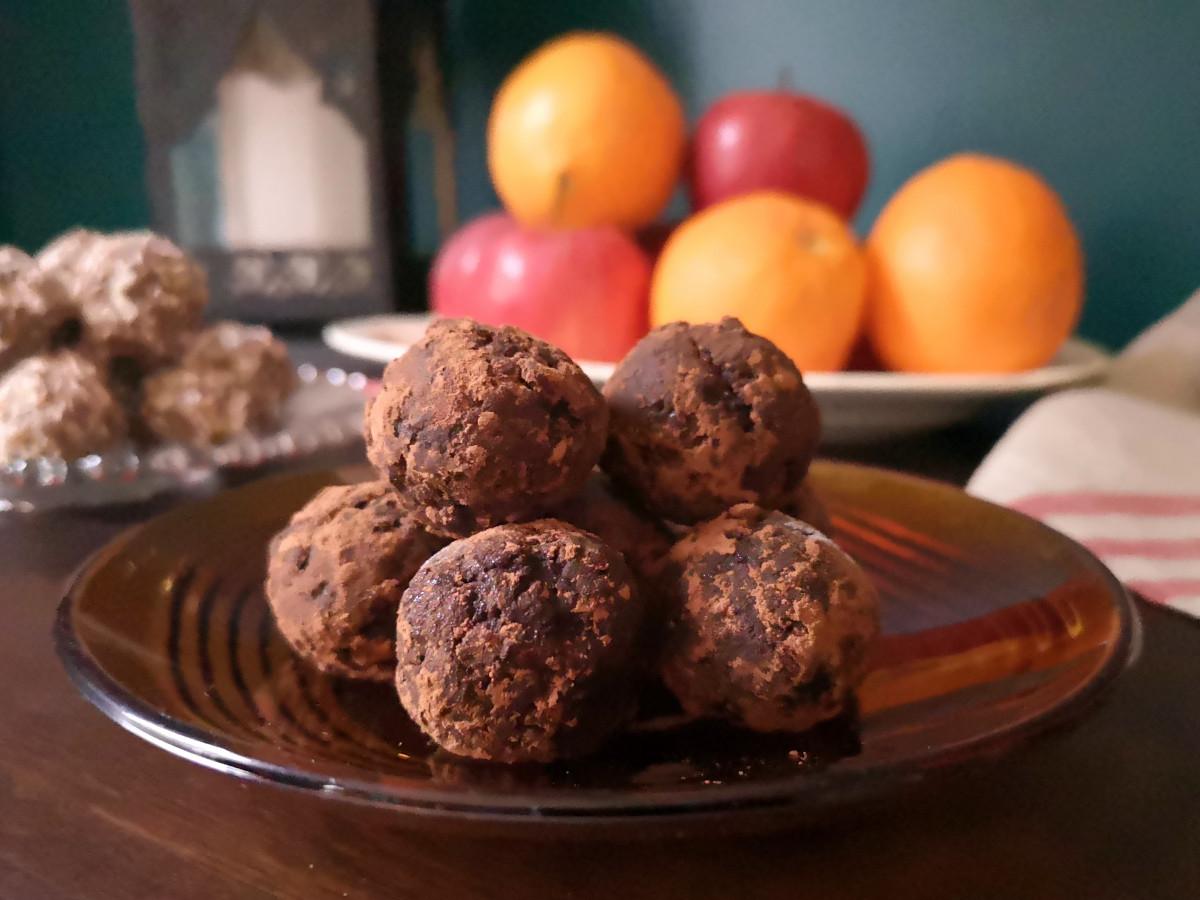 chokladbollar-apelsin-paleo