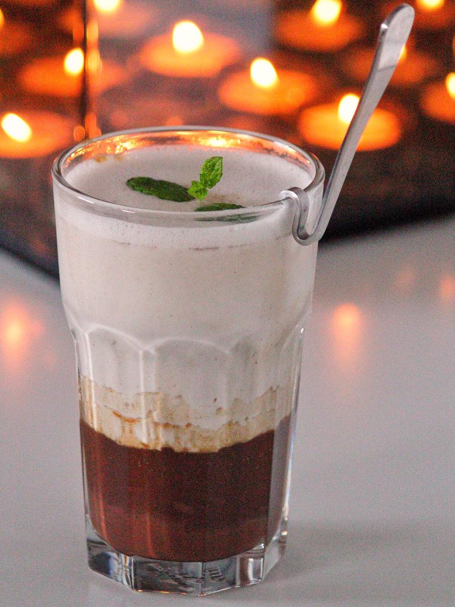 mintig-kaffe-drink-paleo