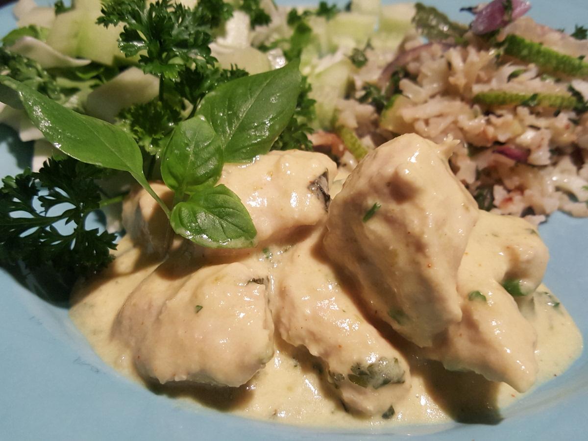 kycklinggryta-med-thaibasilika-paleo-AIP-laghistamin