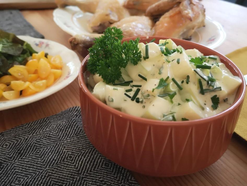 kramig-zucchinisallad-paleo
