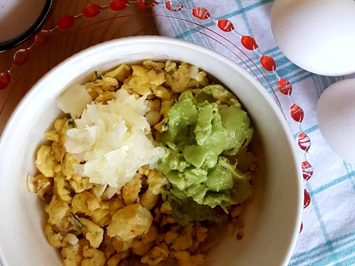 syrlig-aggrora-surkal-avocado-paleo-recept