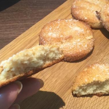 biscuits-paleo-recept
