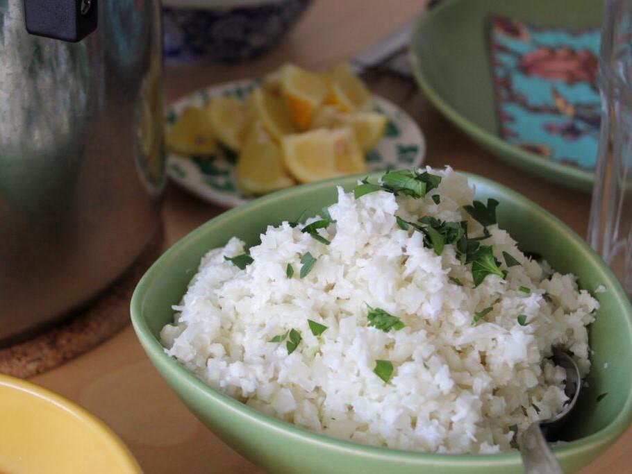 blomkalsris-paleo-recept