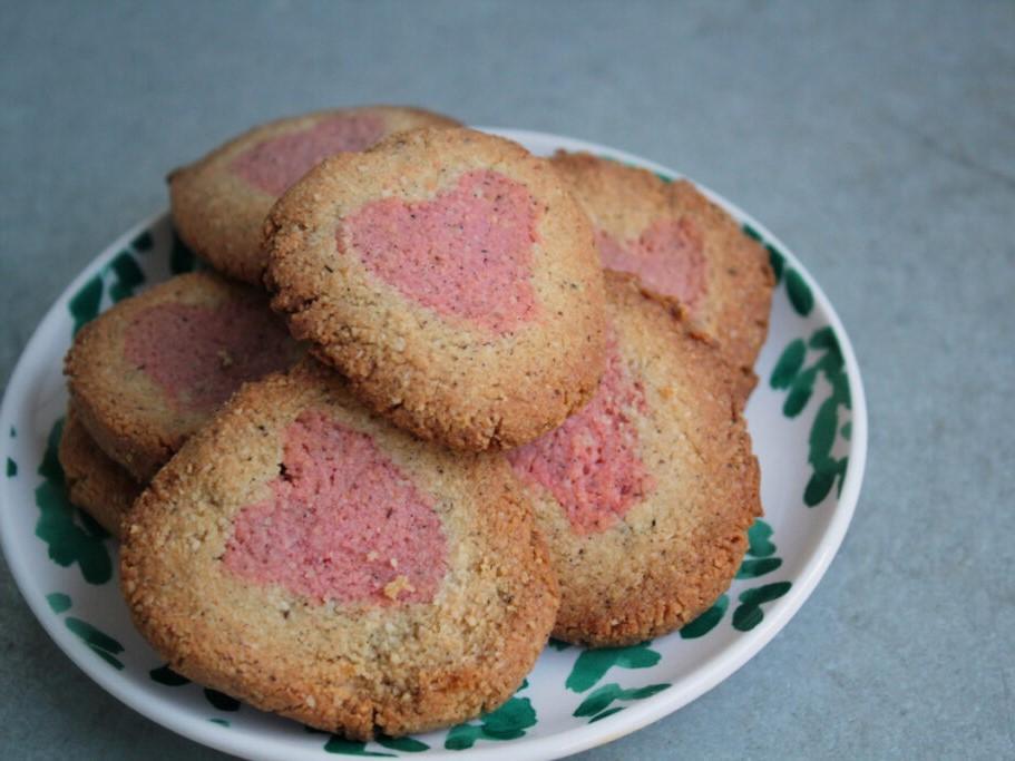mordegskakor-pa-ett-fat-paleo-recept
